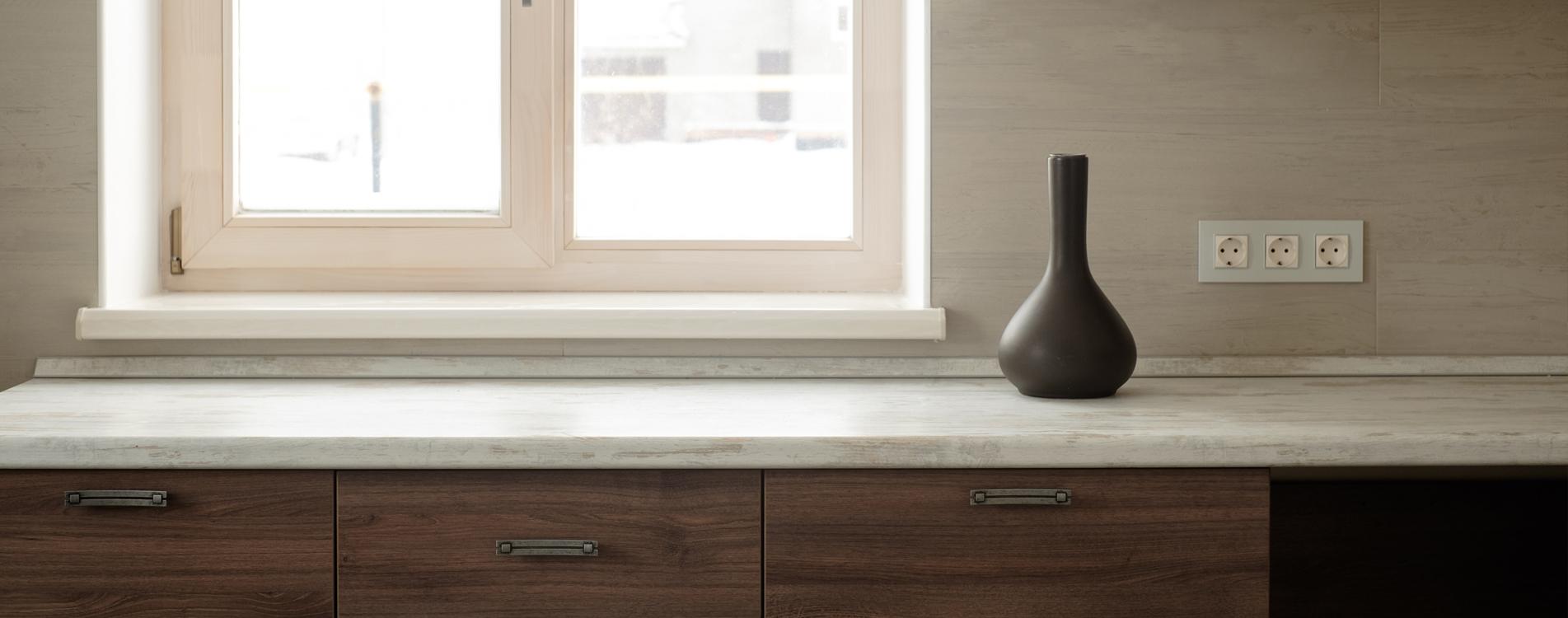 monier menuiserie votre artisan menuisier tournon sur rh ne valence. Black Bedroom Furniture Sets. Home Design Ideas